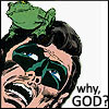 pacmeg: (Hal Jordan, WHY GOD)