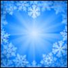 skywardprodigal: (winter heart bright)