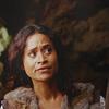 chambermaid: (listen ❧ sad ❧ concerns)