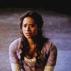 chambermaid: (sad ❧ cry ❧ penitent)
