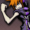 so_shik: ([neku] Hey shut up!)