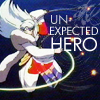 azurite: (inuyasha - sesshomaru (unexpected hero))