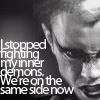 in_the_flicker: (inner demons)