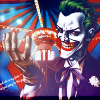 ext_406533: (Joker & the carousel)