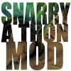 snarryathonmod: by lemondropseven (Mod)