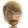 jsbowden: (Face) (Default)