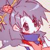 yatagarasu: (OH ☄ is that a metal detector?)