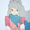 yatagarasu: (COY ☄ cute mode activate!)