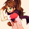 yatagarasu: (FIGHT ☄ you're goin' down)