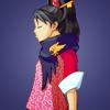 yatagarasu: (POUT ☄ stop giving me that look)