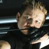 telaryn: (Hawkeye)