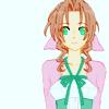 desert_rose: (a; just a small-town girl)