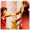 desert_rose: (a; let's be friends!)
