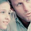 eumelia: (fatherly love)