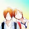 ukisluv: (Twins)