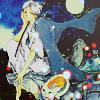 ukisluv: (Natsume)