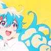 cutiehoney: (Default)