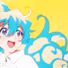 cutiehoney: (kawaii)