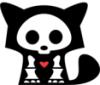 lovemonkey17: (foxy)