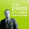 gwyn: (middleman german film)