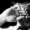 snickfic: Dean hands (Dean hands)