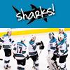 cynthia1960: (Sharks!)