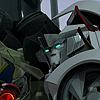 wheeljackofalltrades: (Optimus knows it too)