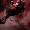 devine_braid: (Broken)