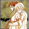 devine_braid: (Quatre Hug)