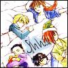 devine_braid: (Sleepy Pilots)