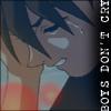 devine_braid: (Boys Don't Cry)