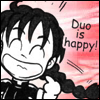 devine_braid: (Duo Is Happy!)