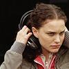 epileptic: ([ear tug] not cool bro)