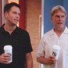 tommygirl: (ncis - coffee)