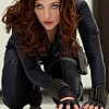 romanoff: (natasha // i spy something.)