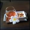 byssheshelley: Cashew juice (pic#4078511)