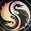 theladysnarkydame: (Dragon)