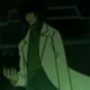 bakegarasu: (we all find ourselves)