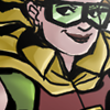 slingshots: (zatanna impression;)
