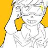 slingshots: (coolest kid;)