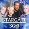 charmedstrange1: (SG-1)
