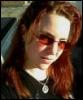 alyssa_bethancourt: I hate Phoenix face (Phoenix)