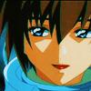 kaworu: (GSD - Kira Yamato)