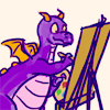 figment_of_imagination: (think up new things)