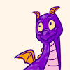 figment_of_imagination: (figment of imagination)