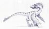 gryphesgallia: (dromaeosaur)