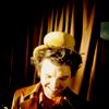 cidershark: HATTER ↬ i liek ur hat (❛ — pottslols)