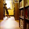effex: Books (Books)