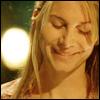 togetherwestand: (smile)