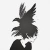 rinhail: (illustration -- spring forth)